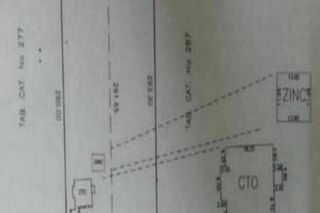 EB-HQ3344
