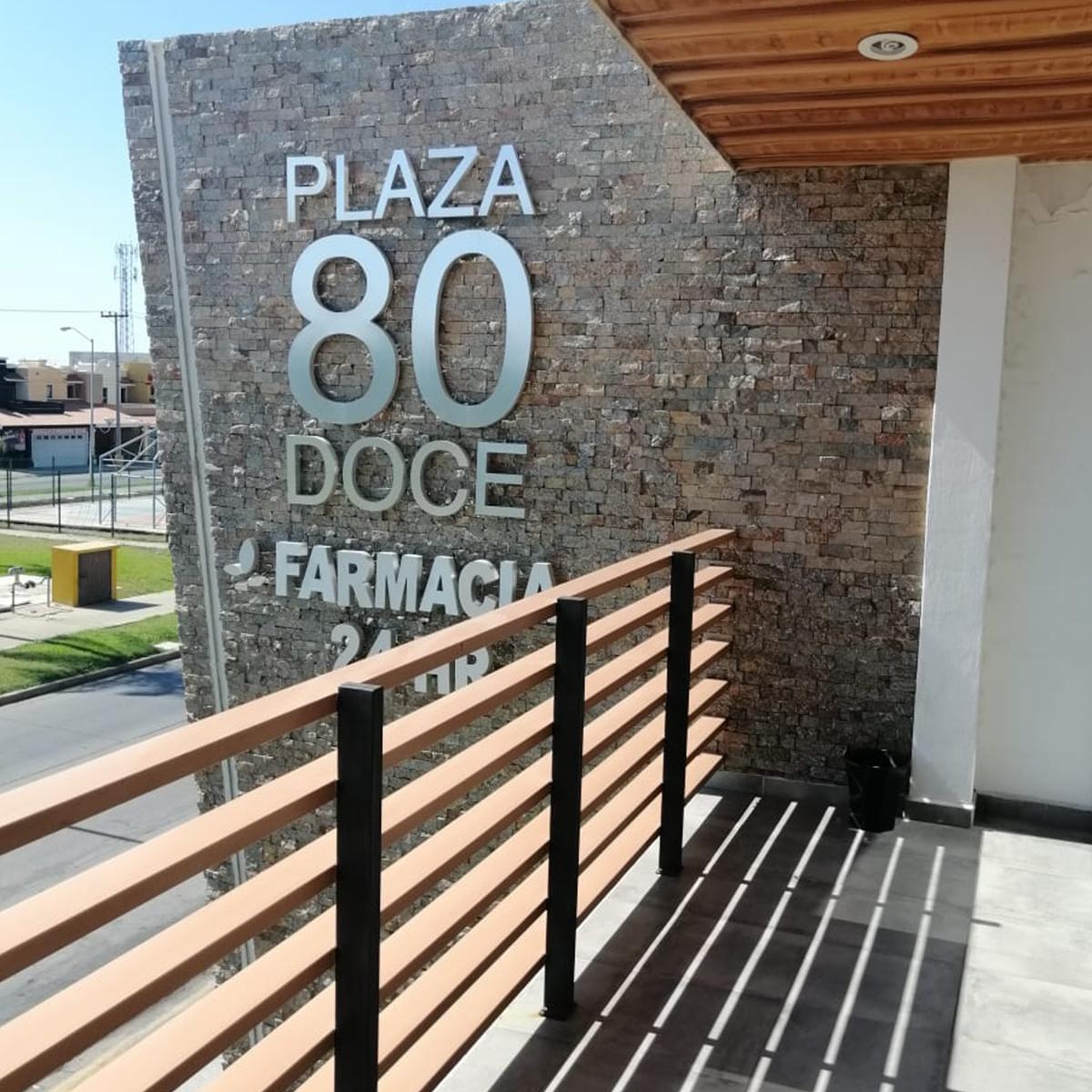 2 de 9: Local en Real del Valle