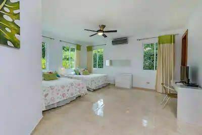 19 de 19: Villa Tortuga bay 5 dormitorios vista al campo de golf