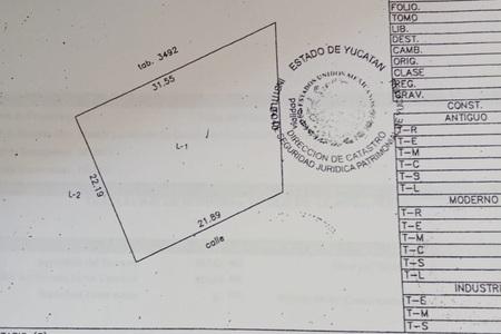 EB-HQ9581