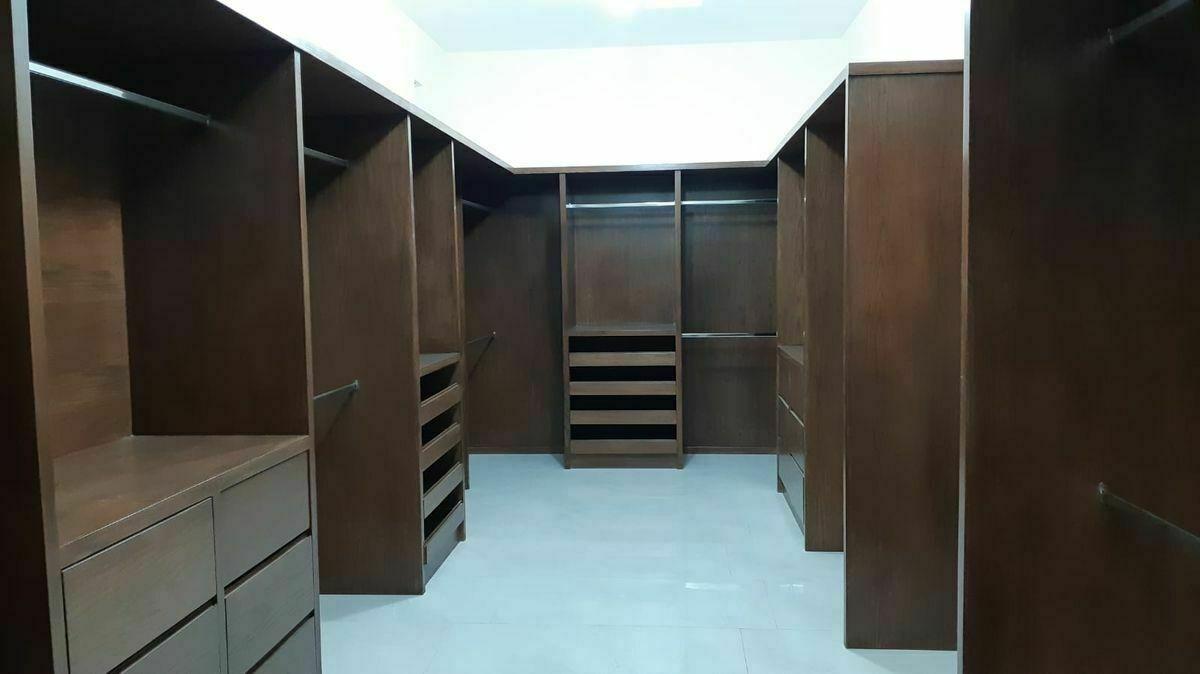 14 de 23: Walking Closet Rec. Principal