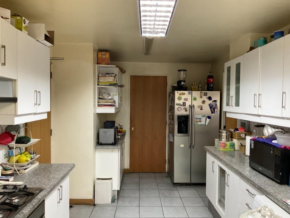 6 de 20: Contravista cocina