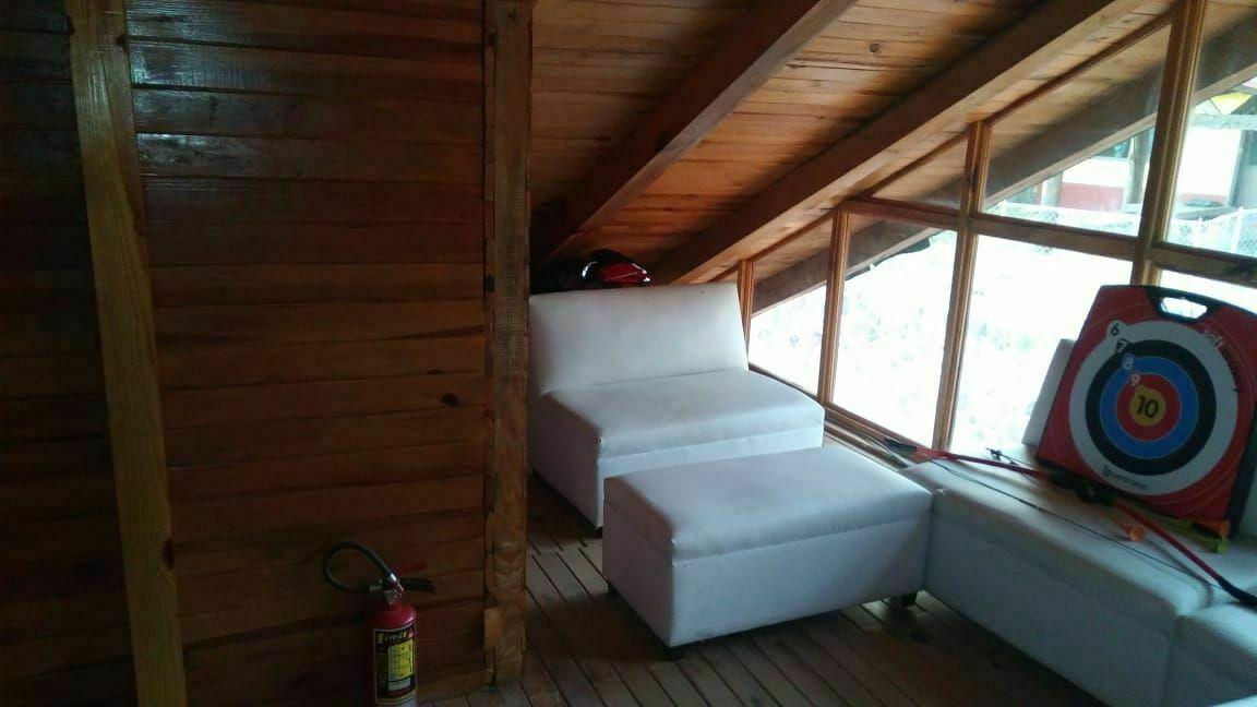 13 of 18: sala de estar planta alta