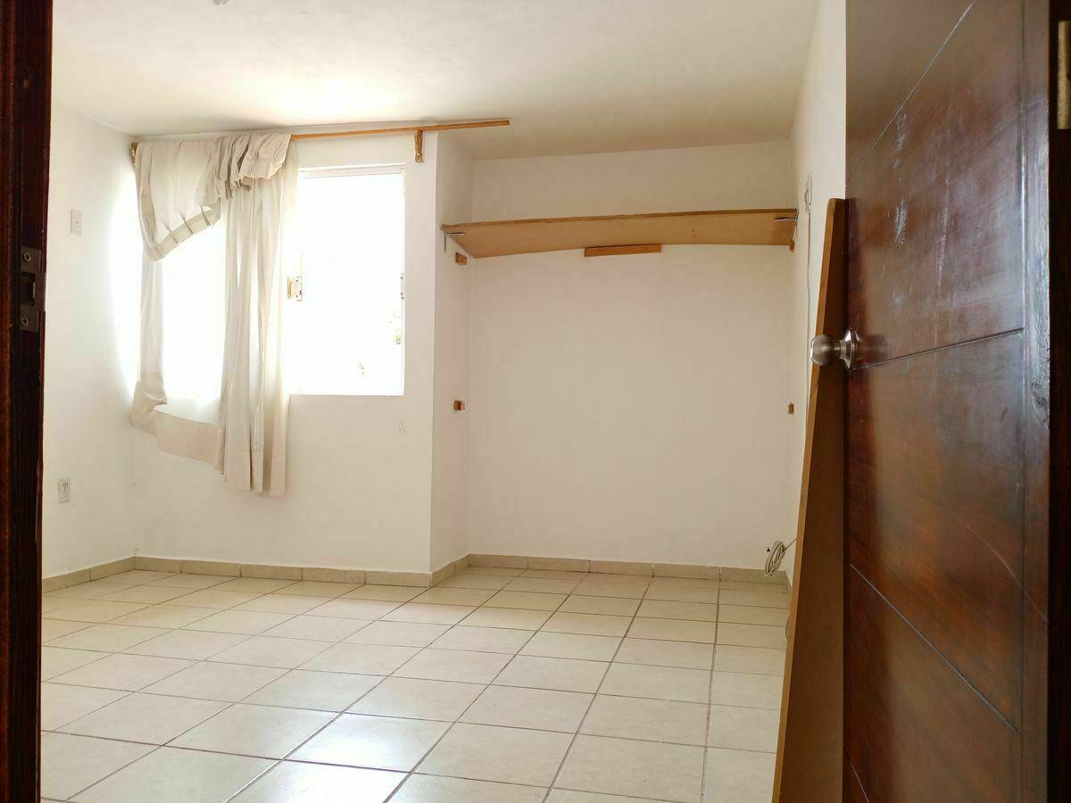11 de 15: Casa en Venta La Loma 2