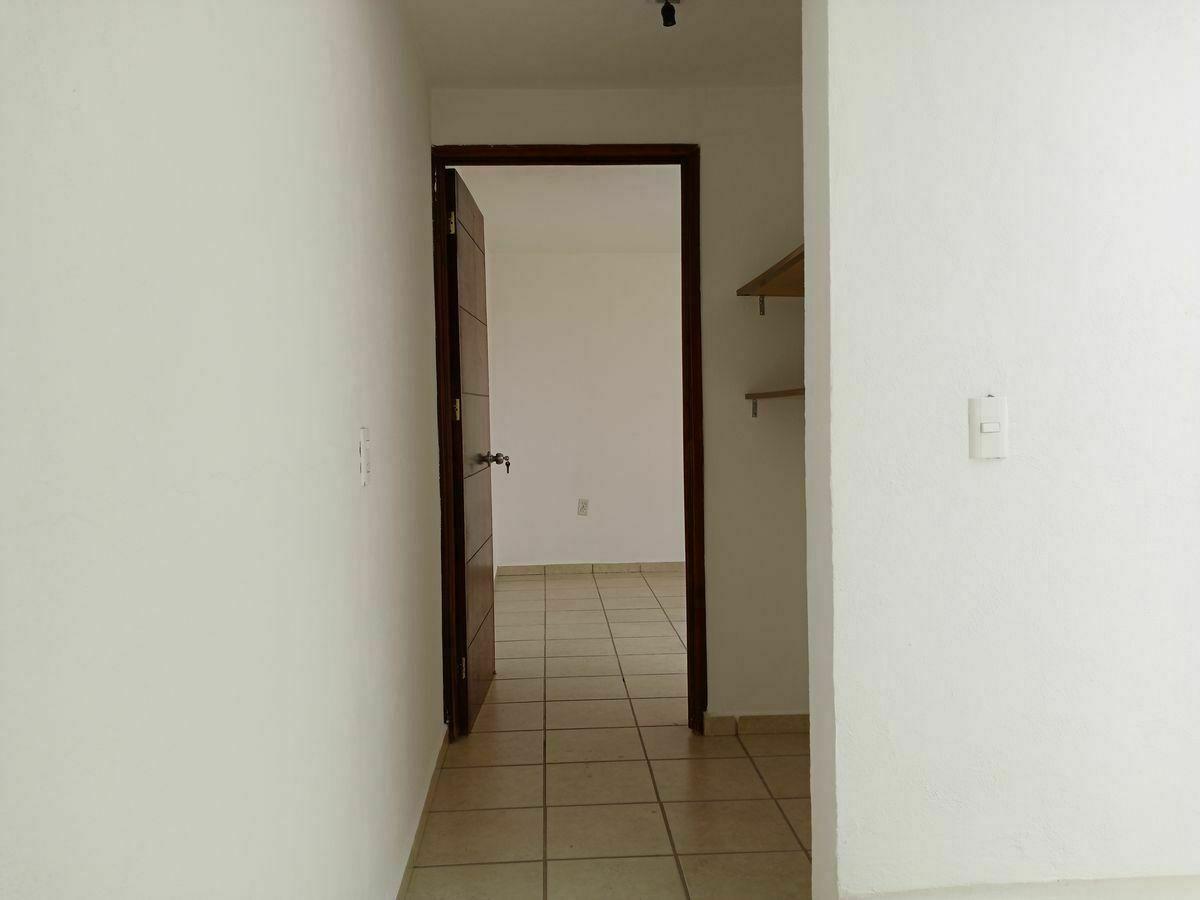 9 de 15: Casa en Venta La Loma 2