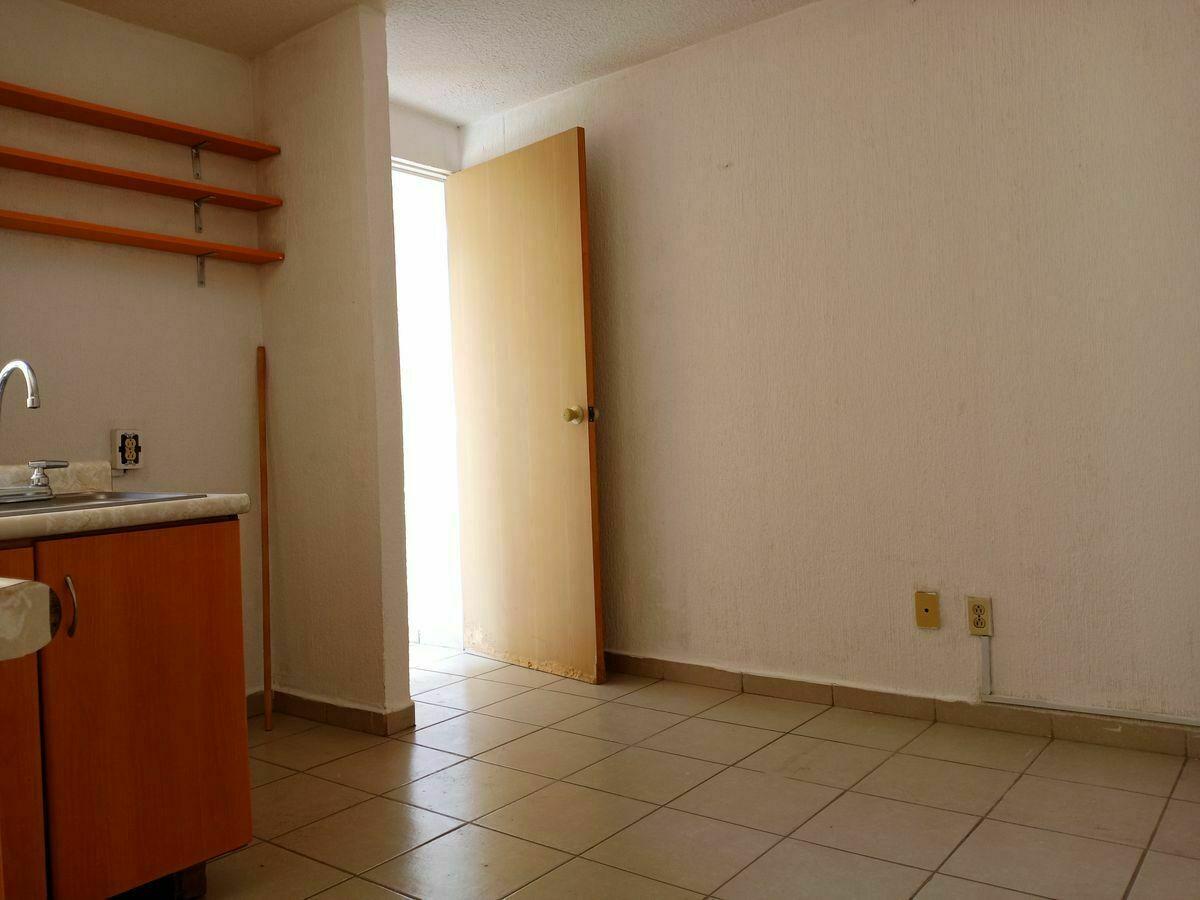 8 de 15: Casa en Venta La Loma 2