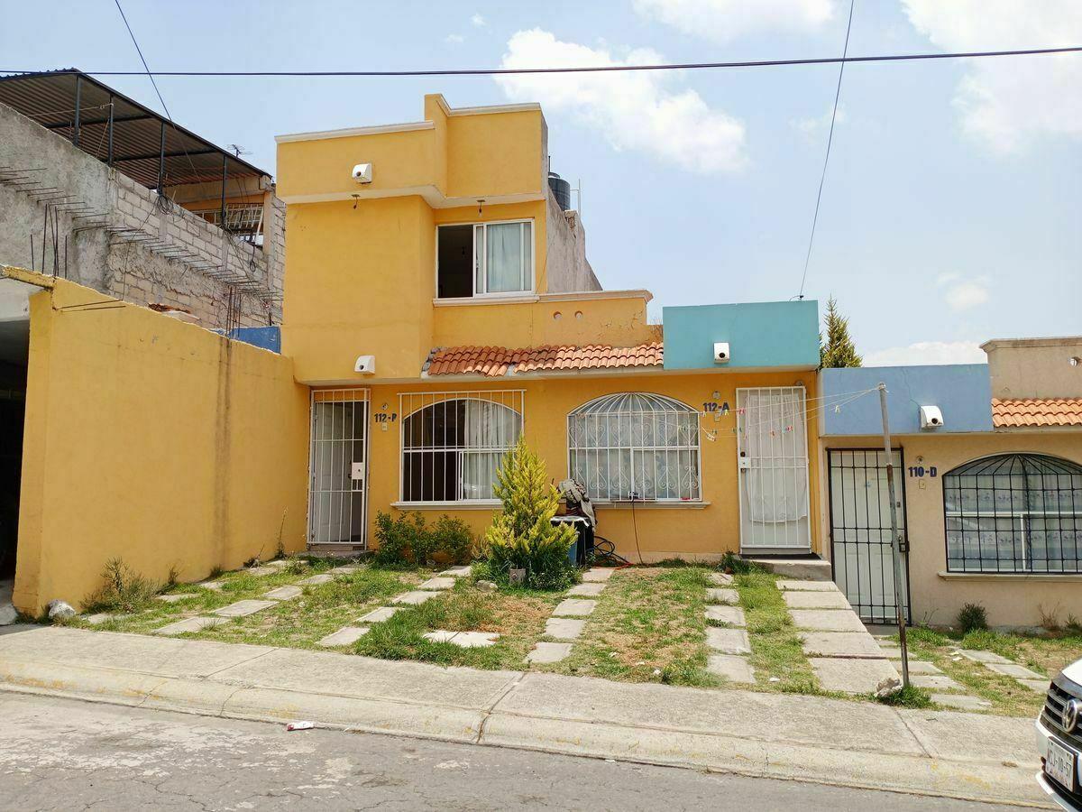 14 de 15: Casa en Venta La Loma 2