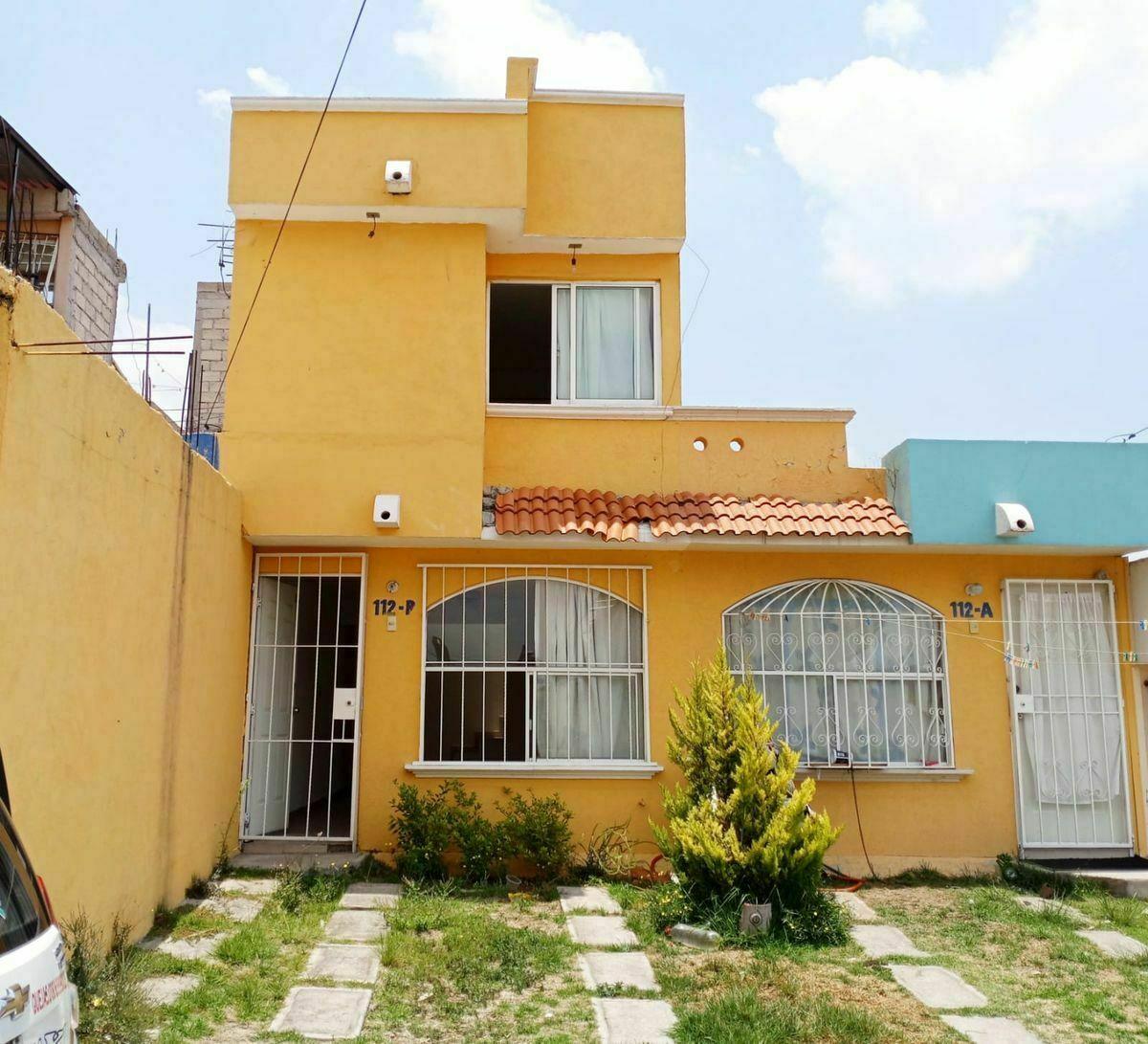 1 de 15: Casa en venta La Loma 2