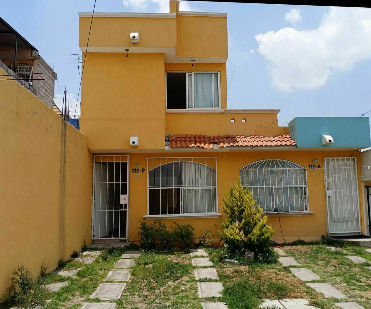 15 de 15: Casa en Venta La Loma 2