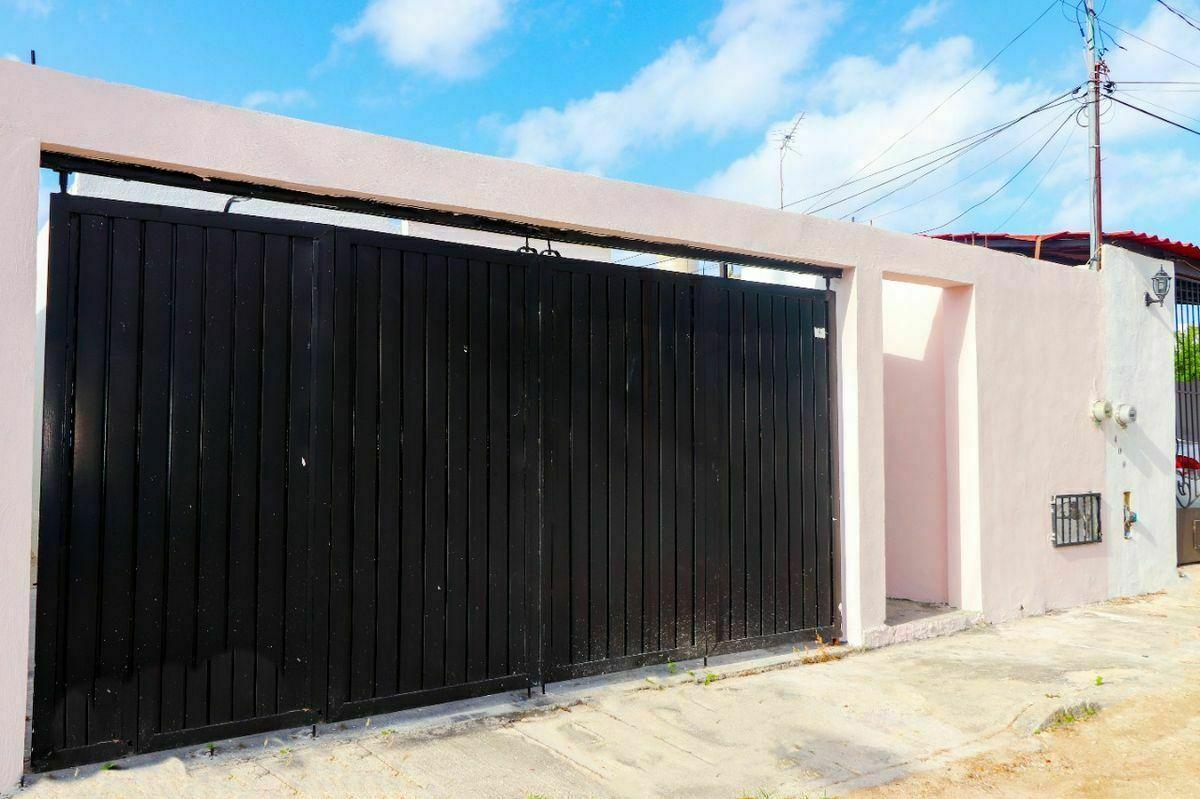 5 de 14: Casa En Venta En Francisco de Montejo