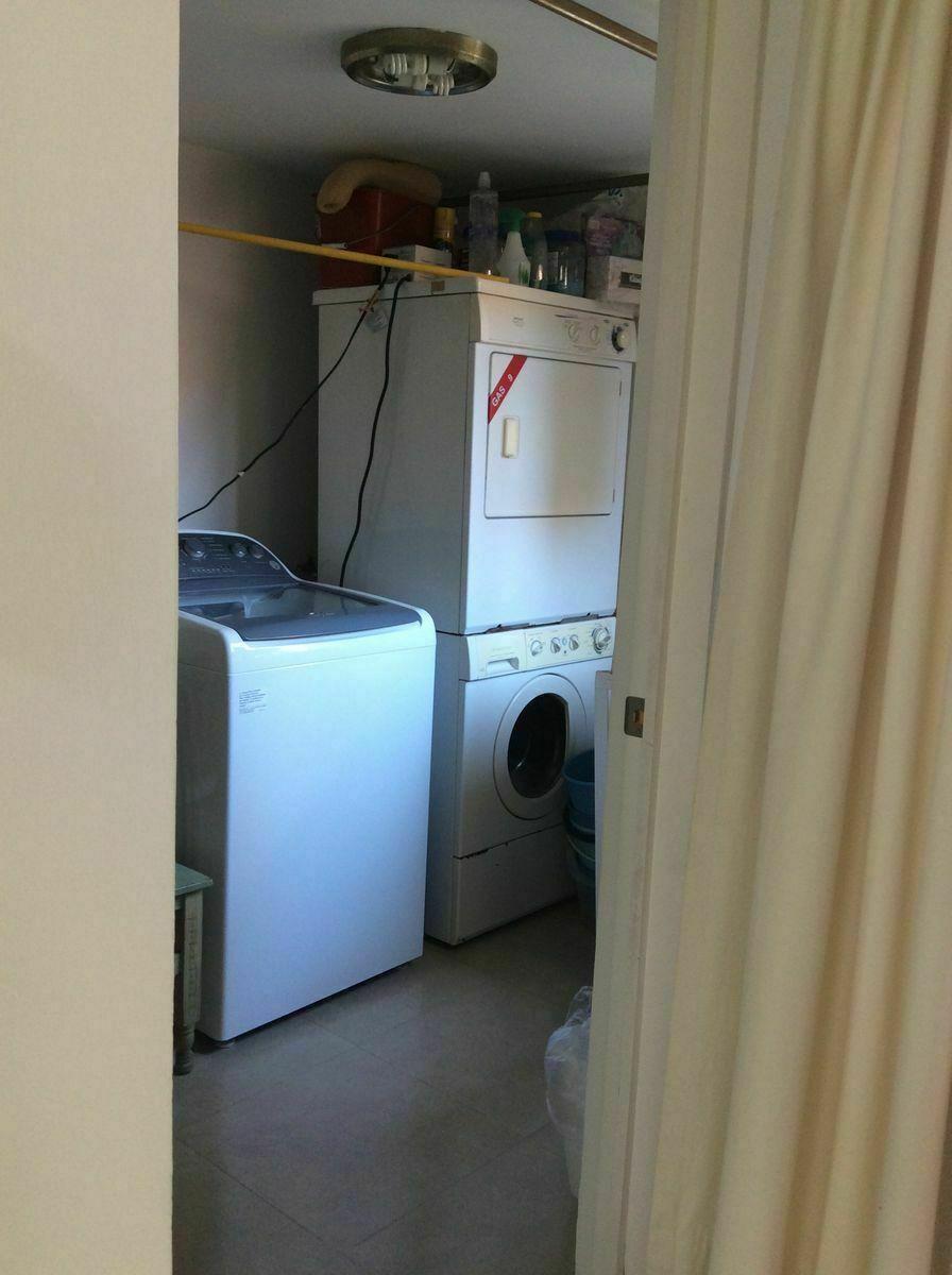 23 de 23: Cuarto de lavado