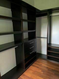 10 de 22: walk-in closet