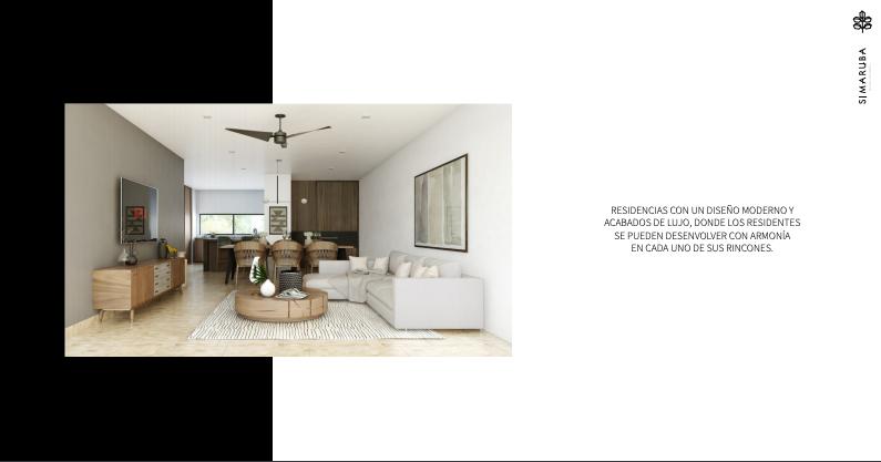 2 de 8: privada casa en venta