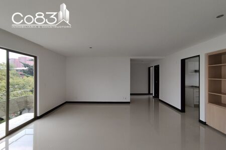 EB-HS3384