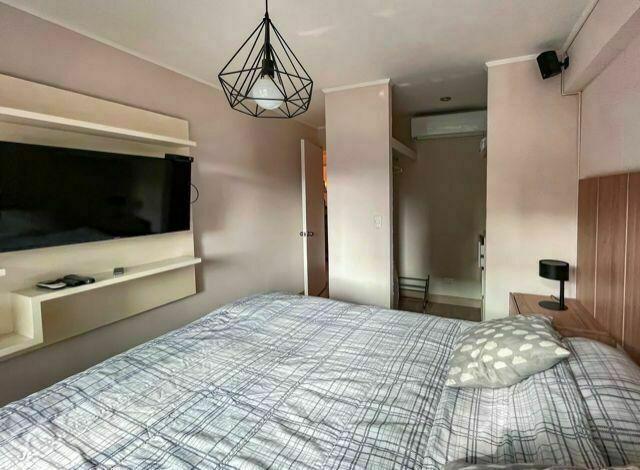 10 de 12: Dormitorio 1