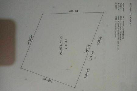 EB-HS5056
