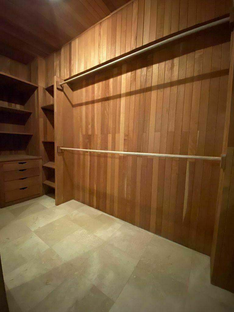5 de 7: W/Closet