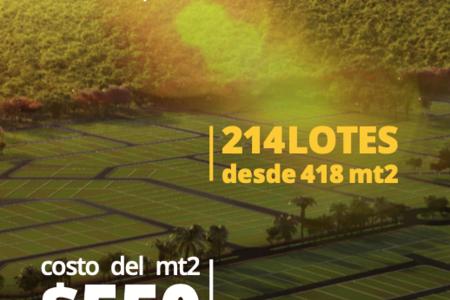 EB-HS7292