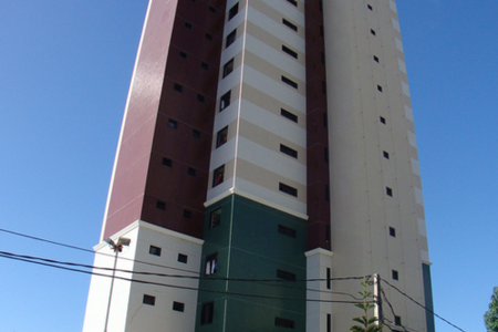 EB-HS8530