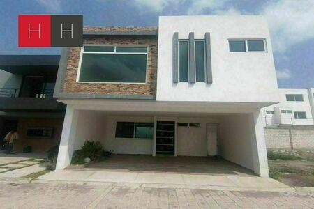 EB-HS9718