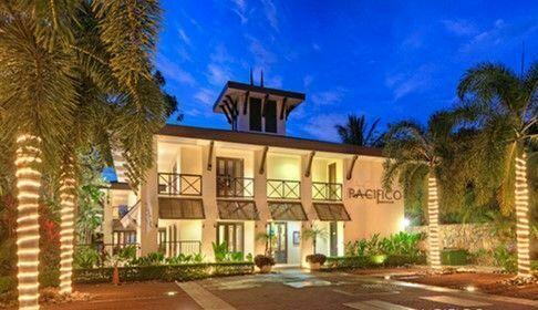46 of 49: Pacifico Beachclub