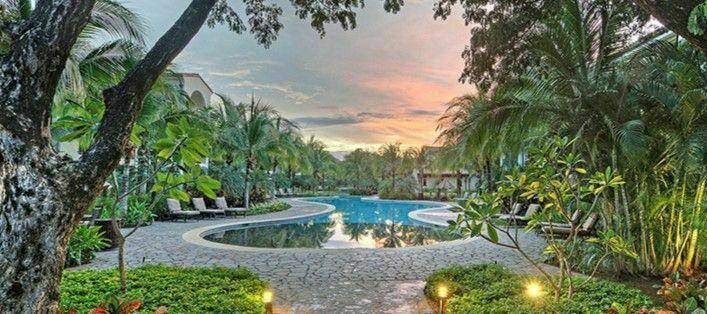49 of 49: Resort Style Pools