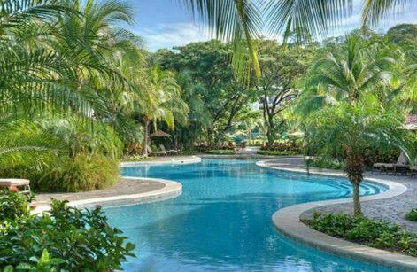 48 of 49: Resort Style Pools
