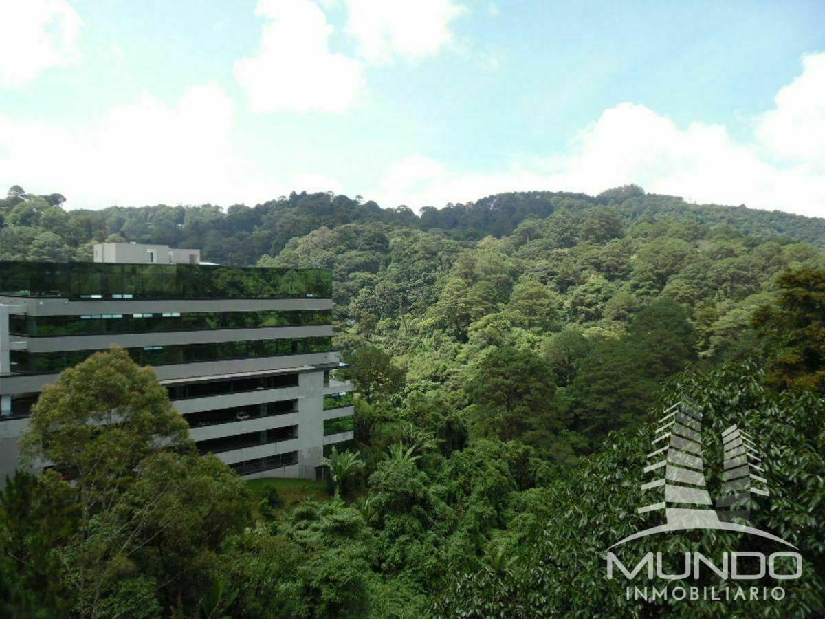 1 de 4: Vista agradable a bosque Reserva - Natural Guatemala