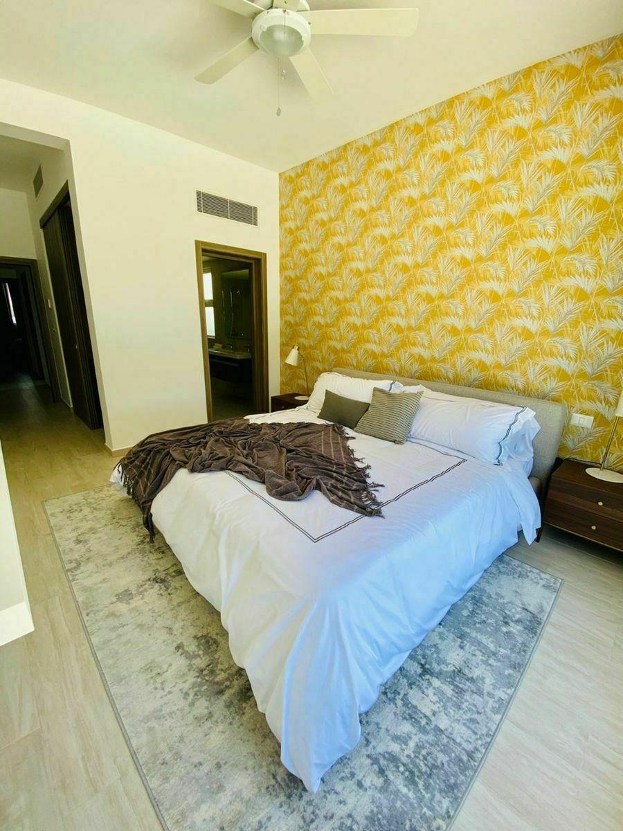 14 de 36: apartamento nuevo cocotal bavaro 2 dormitorios completamente