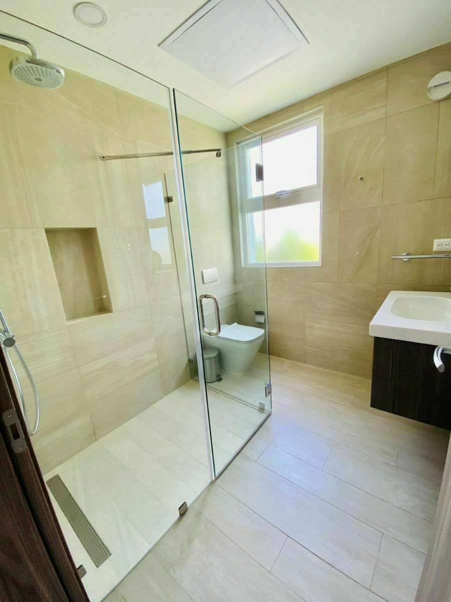 16 de 36: apartamento nuevo cocotal bavaro 2 dormitorios completamente