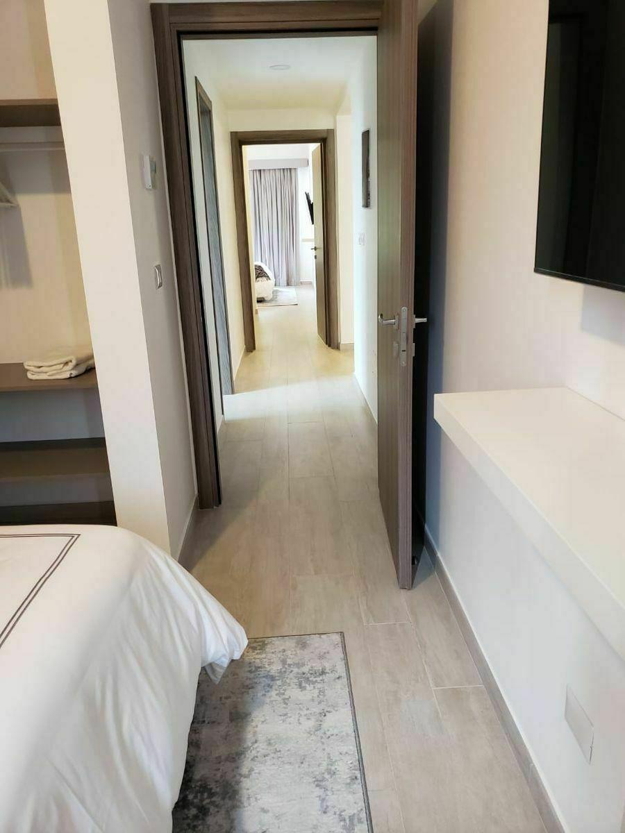 17 de 36: apartamento nuevo cocotal bavaro 2 dormitorios completamente