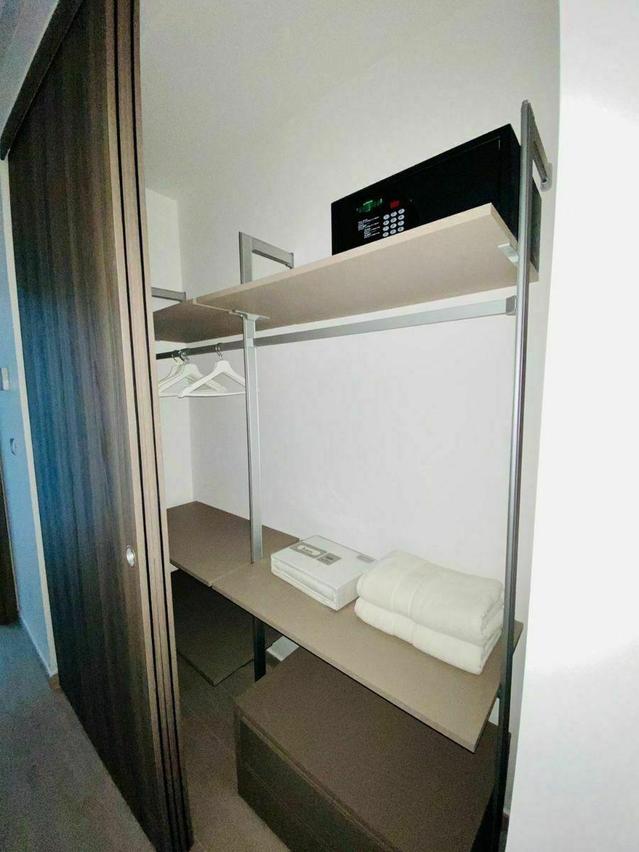 18 de 36: apartamento nuevo cocotal bavaro 2 dormitorios completamente
