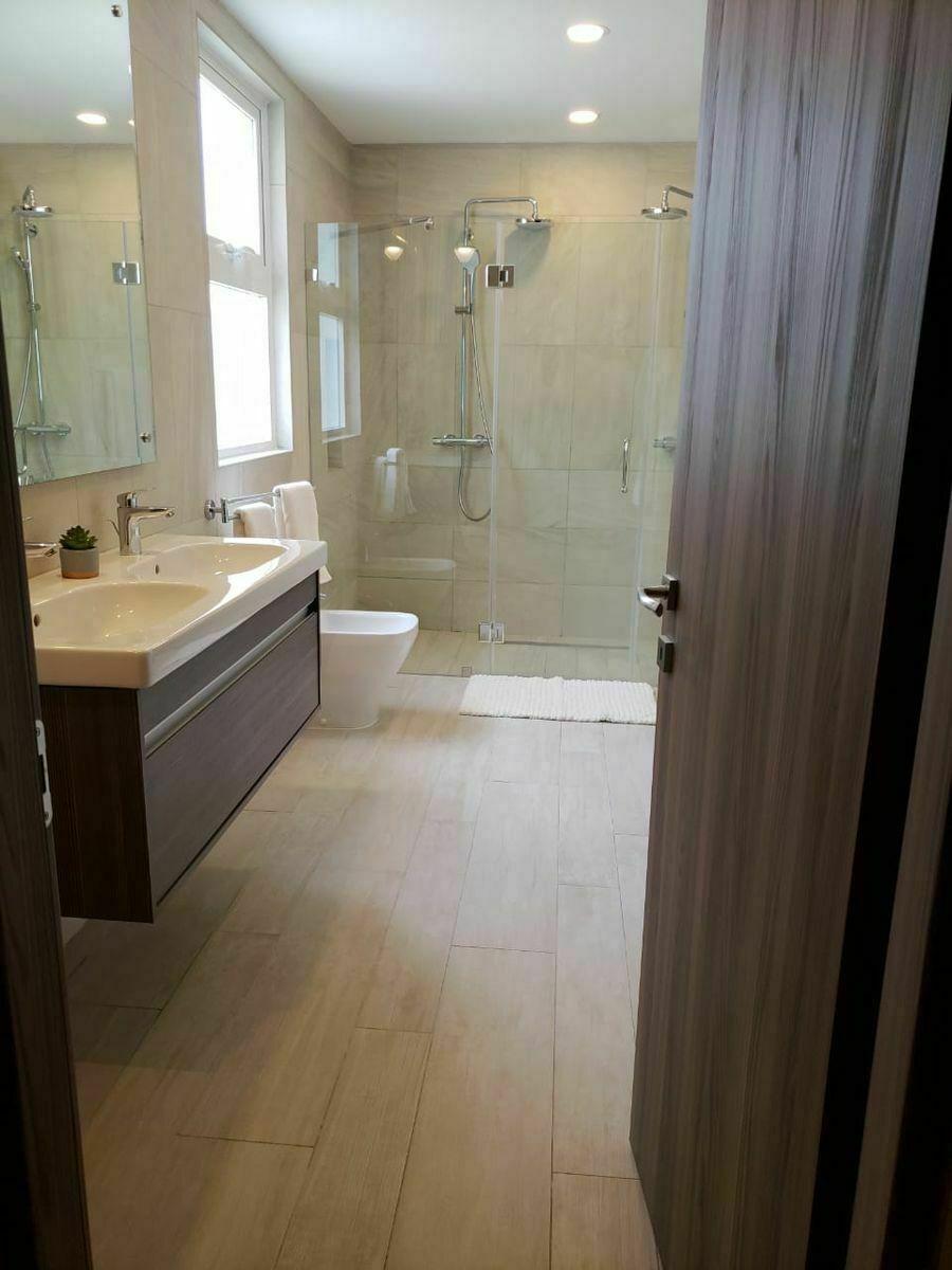 21 de 36: apartamento nuevo cocotal bavaro 2 dormitorios completamente