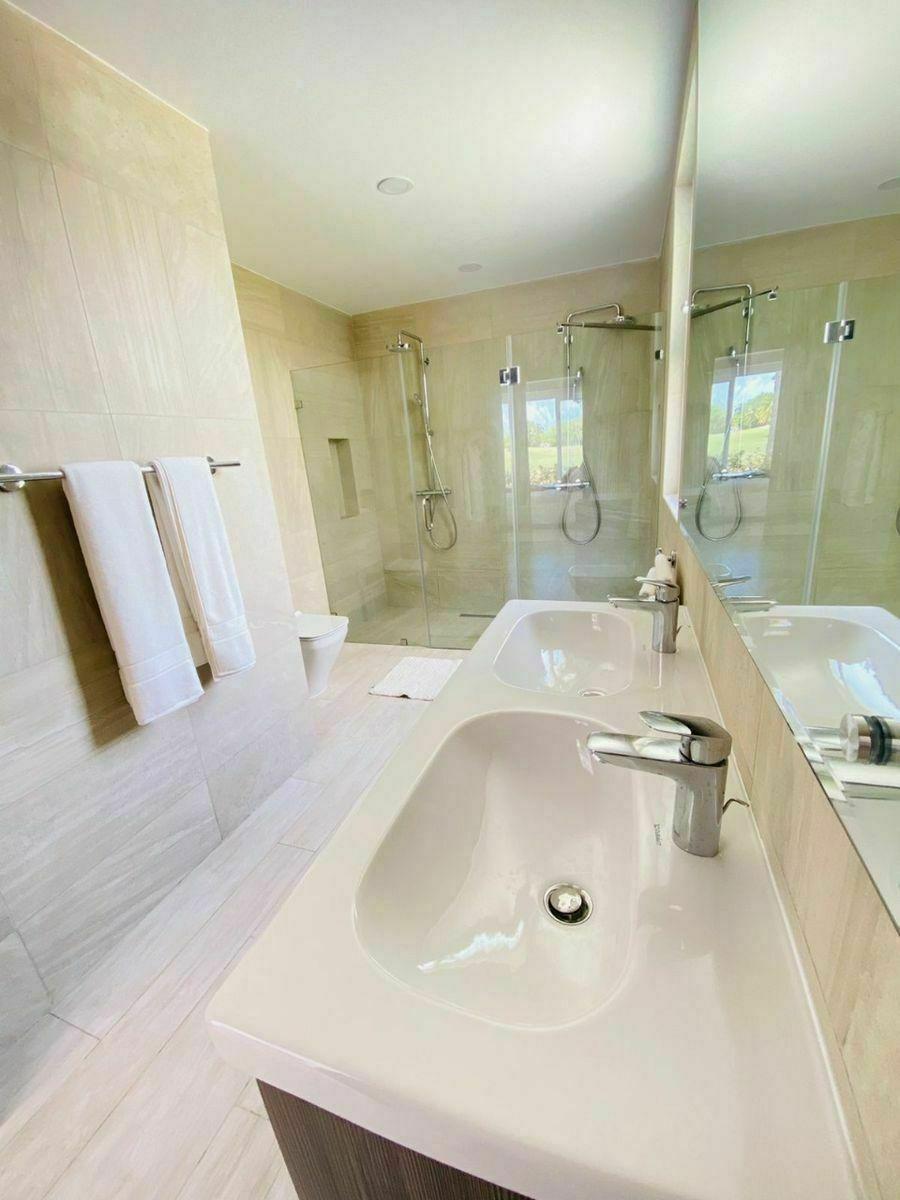 31 de 36: apartamento nuevo cocotal bavaro 2 dormitorios completamente