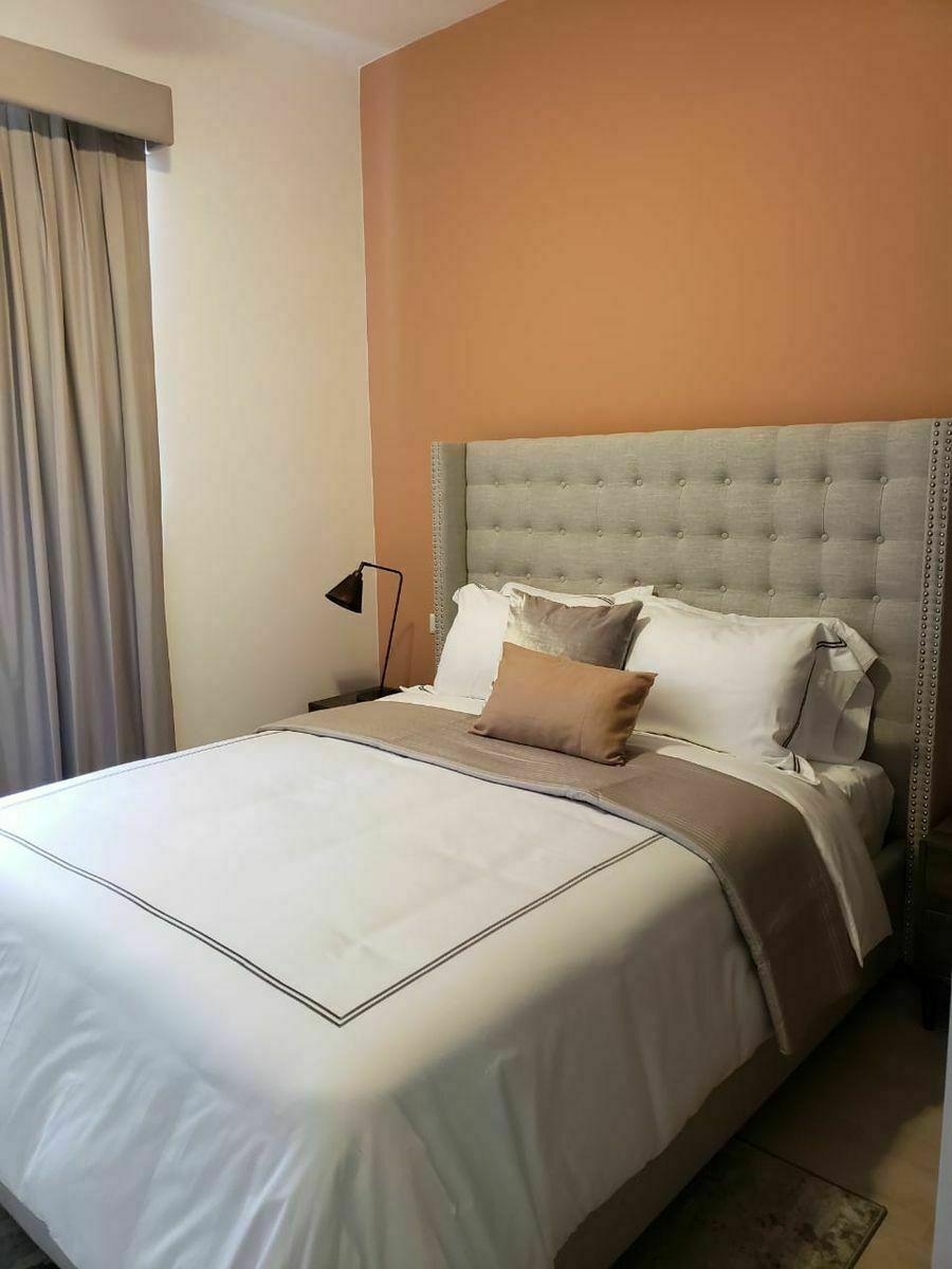 34 de 36: apartamento nuevo cocotal bavaro 2 dormitorios completamente