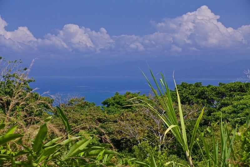 1 of 10: Beautiful Gulf Views!