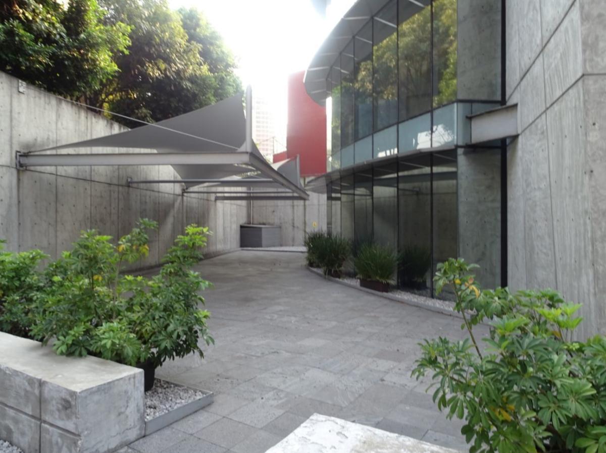 11 de 11: Arquitectura moderna