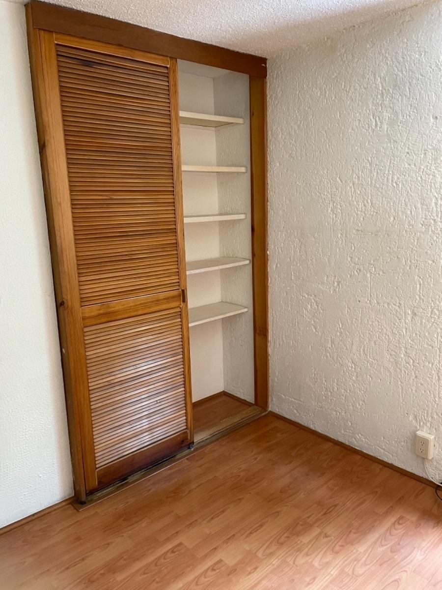 14 de 19: Closet