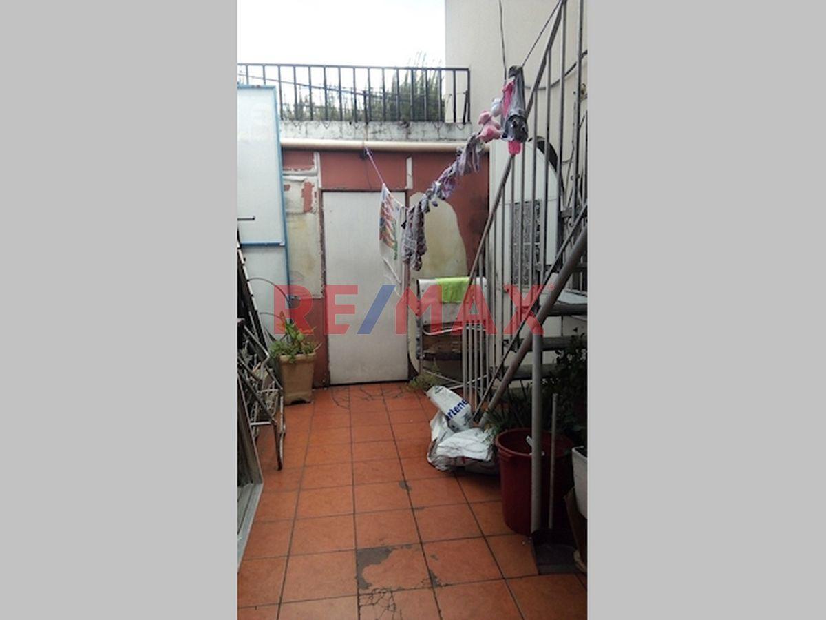 Remax real estate, Guatemala, Zona 07, Casa en Zona 7, Tikal I