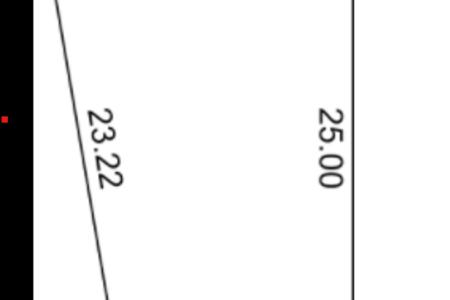 EB-HX2831