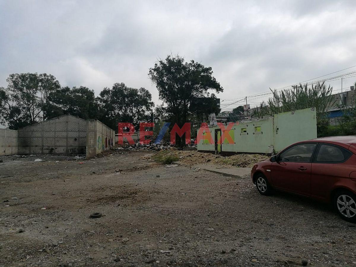 Remax real estate, Guatemala, Petapa, Terreno en Venta Final Avenida Petapa