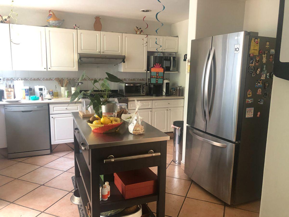 11 de 40: Cocina Casa