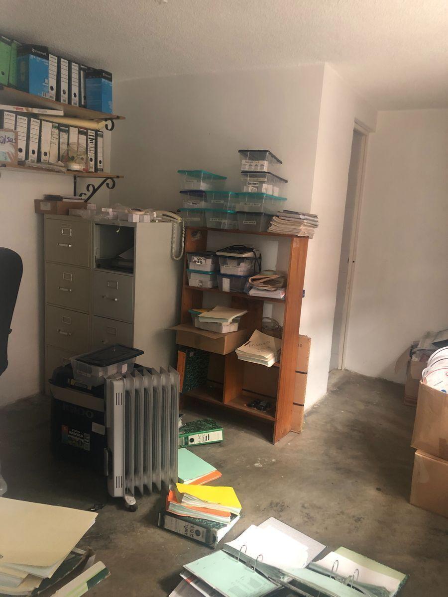 29 de 40: Oficina 1 Edificio