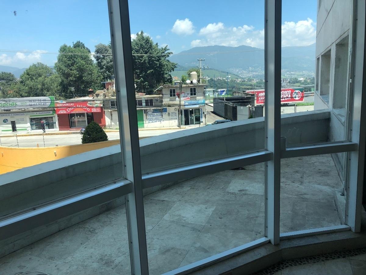 19 de 19: Balcón