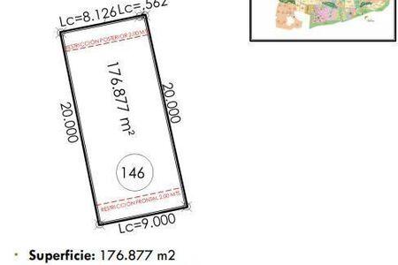 EB-HZ3859