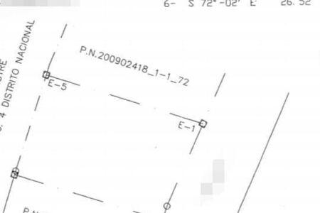 EB-HZ8859