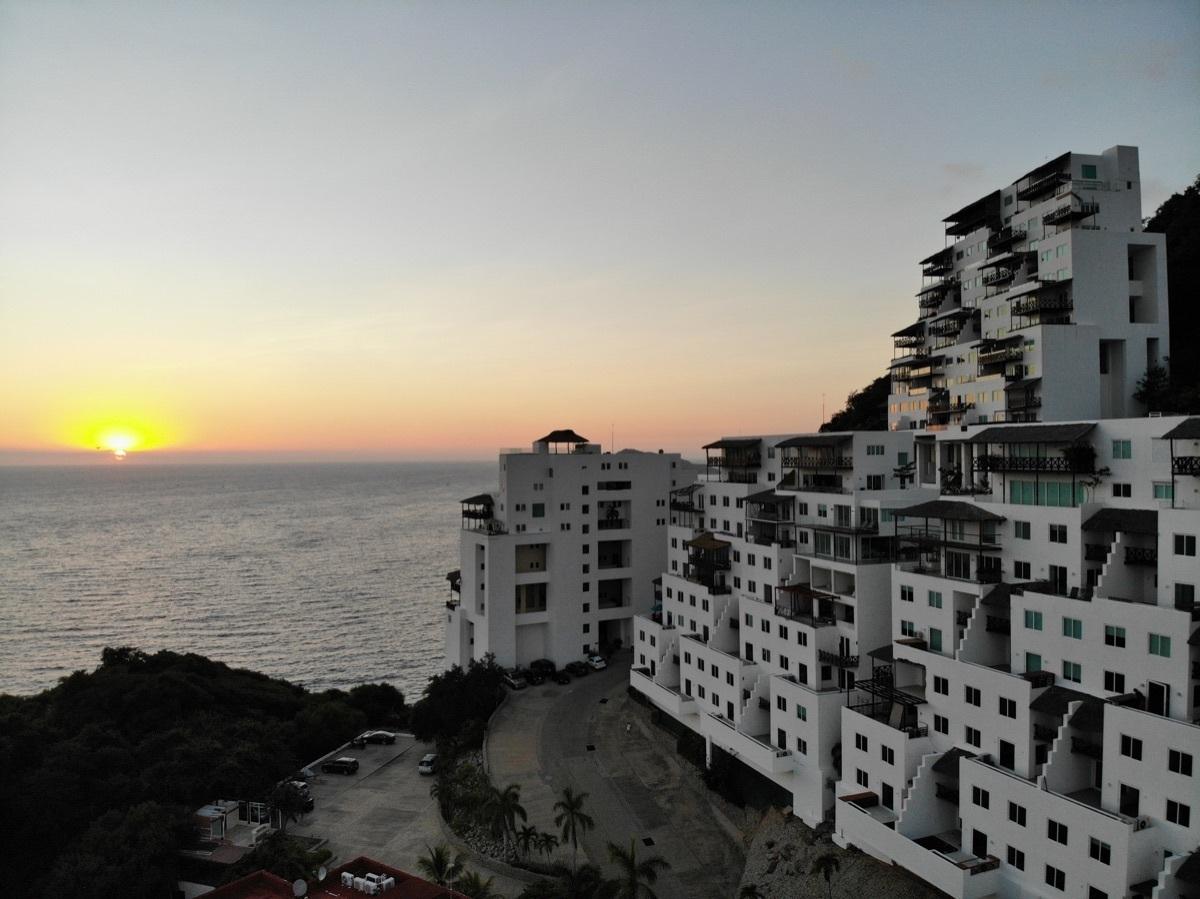 21 de 45: Punta Marqués