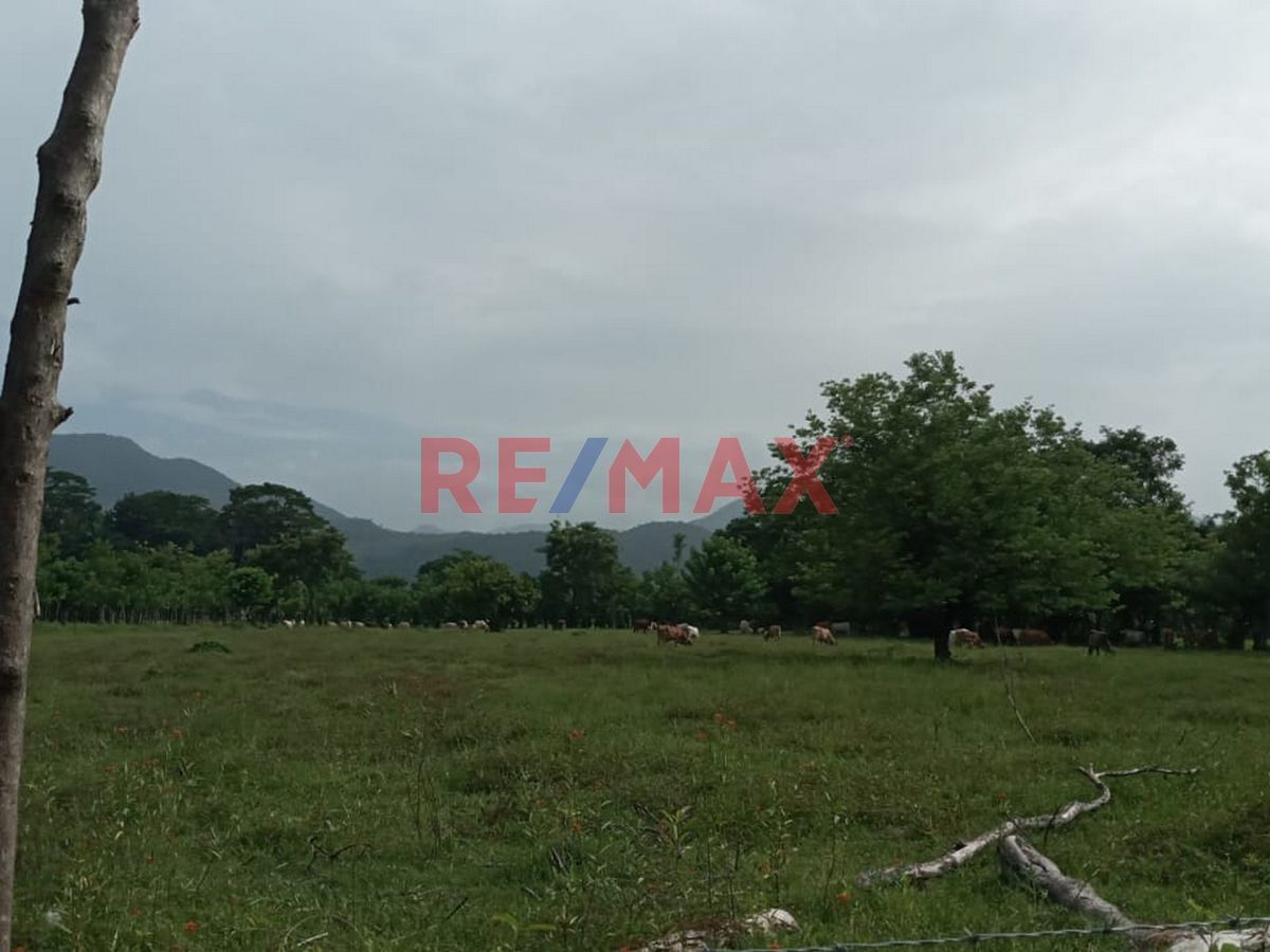 Remax real estate, Guatemala, El Estor, Finca en Venta,  en El Estor Izabal