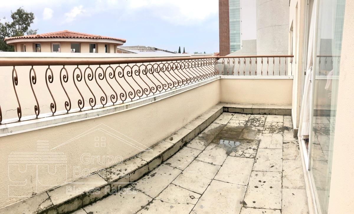 24 de 30: terraza rec secundaria