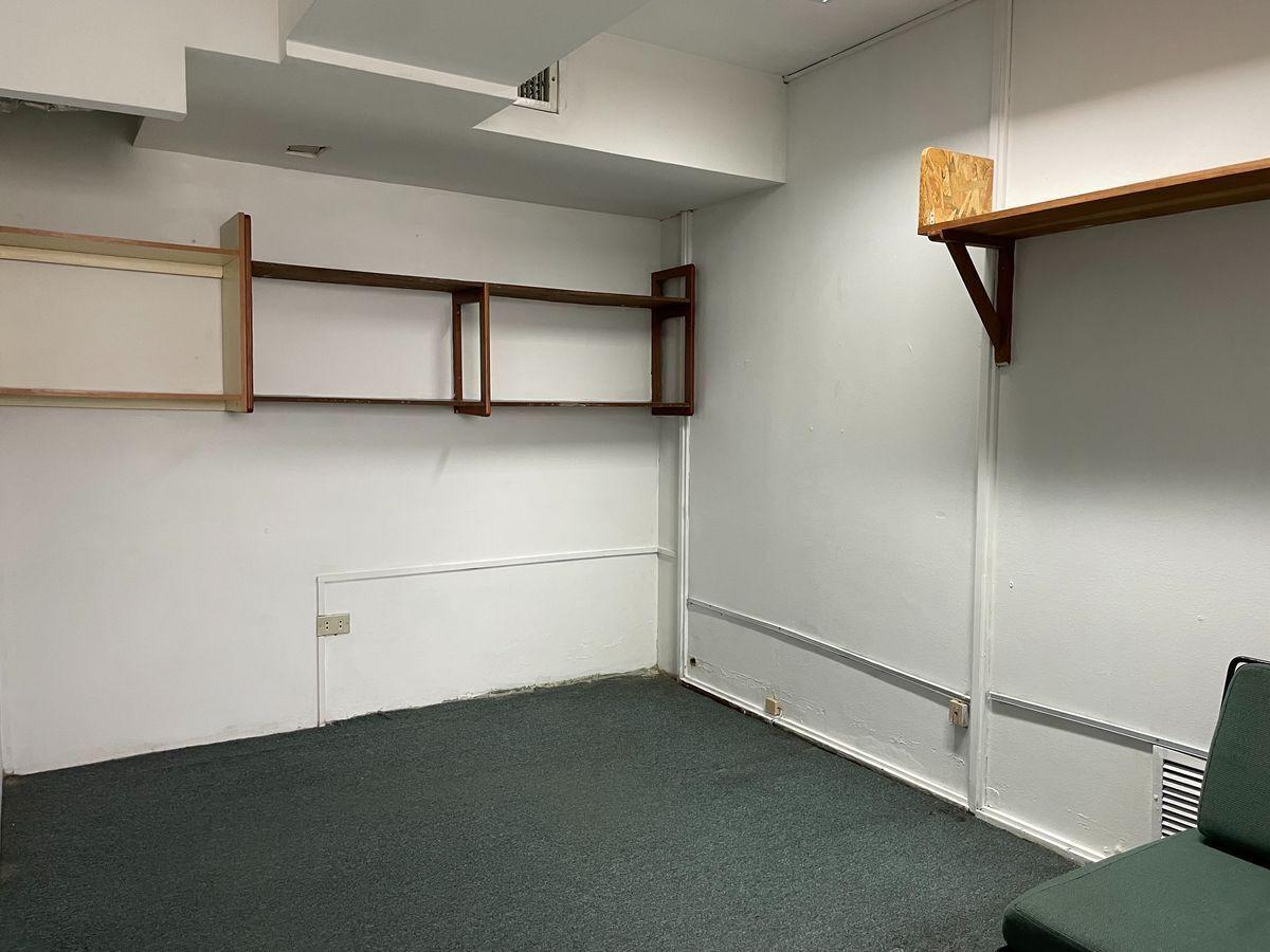 6 de 8: Dormitorio 2.